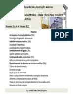 Construções metálicas ISEP.pdf