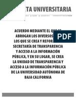 g-436 EdiciónEspecial.pdf