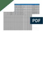 HDFC AMC.pdf