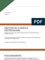Marketing.pptx-trabajo-grupal.pptx FINAL.pptx