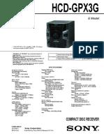 Som - sony_MHC_GPX3_ATC HCD-GPX3G.pdf