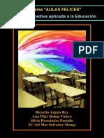 Aulas-Felices.pdf