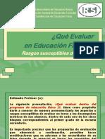 queevaluarenef1-110604111256-phpapp01