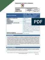 Contenido Programatico - 2019-2.pdf