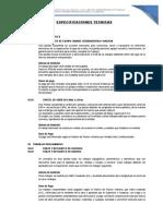 ESPECIFICACIONES TECNICAS PARQUE BARRIO 6.docx