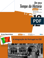 Integracao_Portugal_CEE.pptx