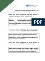 capacidadesconverbos-111122174439-phpapp01.pdf