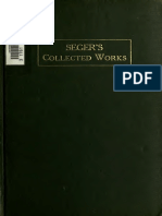 esritos recopilacion seguer _ ceramica segerscollectedw00segeuoft.pdf