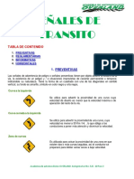 Señales-transito1.pdf