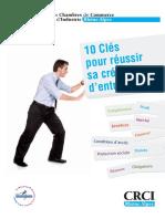 10Cles2009.pdf