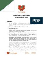 TEMARIO-KRIYAS-Y-MEDITACIONES-·-KRI-