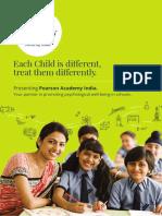pai-school-catalog.pdf
