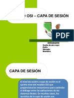 modeloosi-capa sesion.pptx
