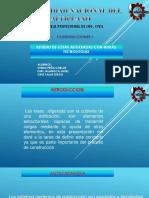 construciones i LOSAS 2.pptx