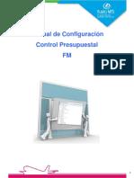 Manual de Configuración de Control Presupuestal – FM.pdf