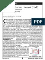 CAF Article.pdf