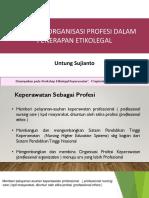 KEBIJAKAN-ORGANISASI-PROFESI-DALAM-PENERAPAN-ETIKOLEGAL (1)