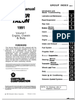 w4a33 manual
