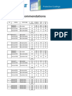 paint System Recommendations.pdf