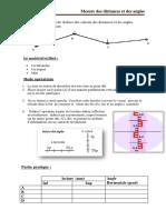 TP7-pdf