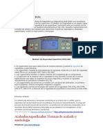conceptos para laboratorio de mantenimiento.docx