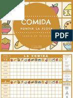 HundirLaFlota-Comida.pdf