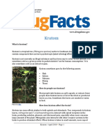 drugfacts-kratom.pdf