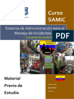 1. Manual Material de Estudio Previo SAMIC 2014
