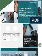 ELEMENTOS-DE-ANÁLISIS-COMPARTIMENTAL-Y-BALANCE-HIDROELECTROLÍTICO-CORREGIDO (1)