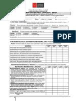 Protocolo de Evaluación MBGR actualizado 2011 ESPAÑOL.docx