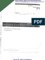 Anthropology by Brain Tree Part 1 .pdf