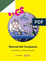 manual_terapeuta_muestra.pdf