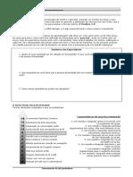 274894503-Treinamento-de-Discipulado.pdf
