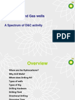 Introduction to Drilling V2.ppt