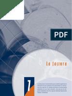 teoria y ejercicios facturas.pdf