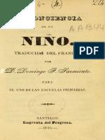 MC0056493.pdf