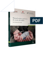 Jose Antonio CARO JHON__MANUAL TEÓRICO PRÁCTICO DE LA TEORIA DEL DELITO.pdf