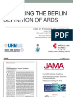 exploring_the_berlin_definition_of_ards.pdf