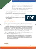 1_3_1_orientaciones_organizar_tiempo_en_el_aula.pdf