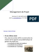 Cours Planification.pdf