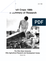 OARDC_research_circular_n290.pdf