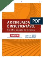 a_desigualdade_e_insustentave_humanidade2012_versao_portugues