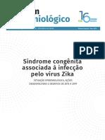 be-sindrome-congenita-vfinal.pdf