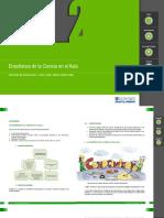 ENS D LA CIENC EN EL AUL SM 2.pdf
