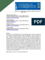 Imposto IVA um estudo sobre aplicacao nos paises do MERCOSUL
