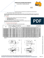 FP.VEM_Unidirectionnel_001_VAP.pdf