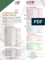 cartel ENE - MAR 2020 (1) (1).pdf