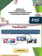 planificacion.pptx