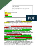 xingling li - argumentative essay - 2426616