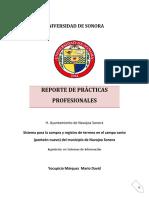 208200675-reporte.pdf